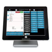 Gulf coast merchant services of pensacola provides POS systems that help run your business more efficiently
