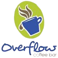 Overflow Coffee Bar