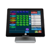 Harbortouch Elite Point of Sales System