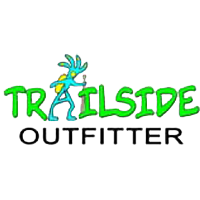 Trailside Outfitter