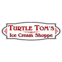 Turtle Tom's